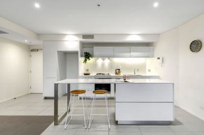 Lifestyle, Location, and Yarra Point Brilliance