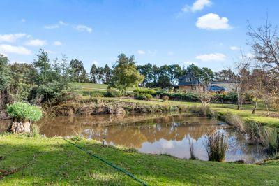 32 Camborne Drive, Acacia Hills