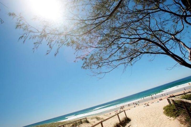37/2607 Gold Coast Highway, Mermaid Beach