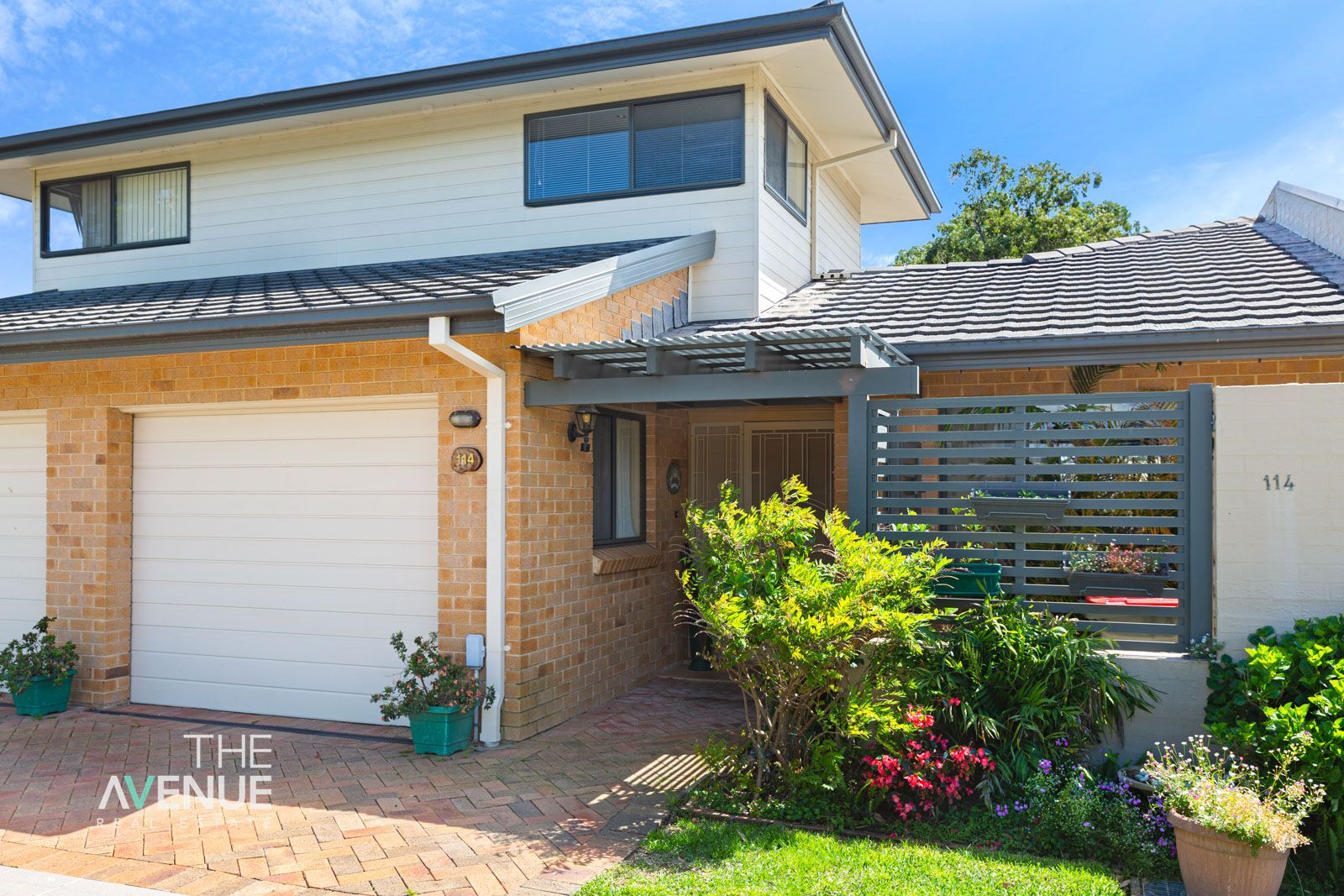114 Eagleview Place, Norwest NSW 2153