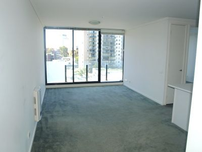 The Capri: 6th Floor - This One Ticks All The Boxes!