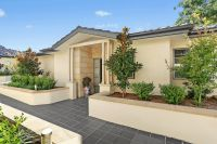 6/53 Killeaton Street St Ives, Nsw