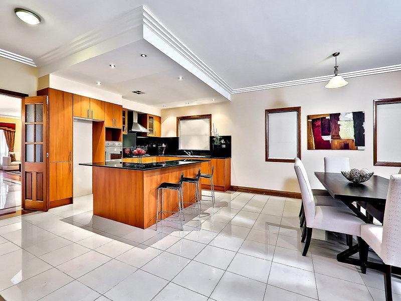 48 Myrna Road, Strathfield