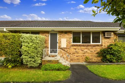 2/564 Riversdale Road, Camberwell