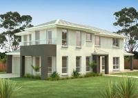Lot 145 Pandorea Street Claremont Meadows, Nsw