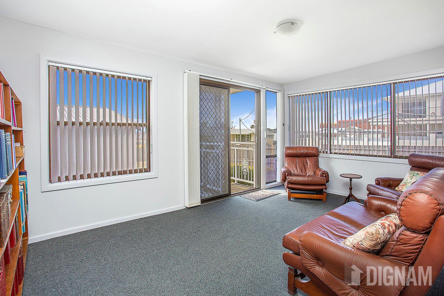 194 Rothery Street, Bellambi NSW