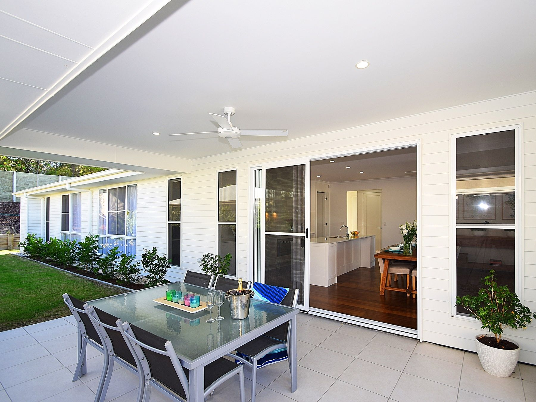 18 Rani Circuit, Noosaville QLD 4566