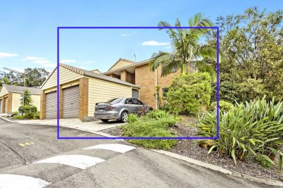 Perfect Investment or Ideal Family Home!