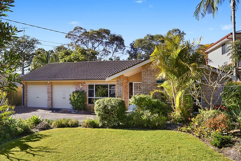 19 Homan Close Umina Beach 2257