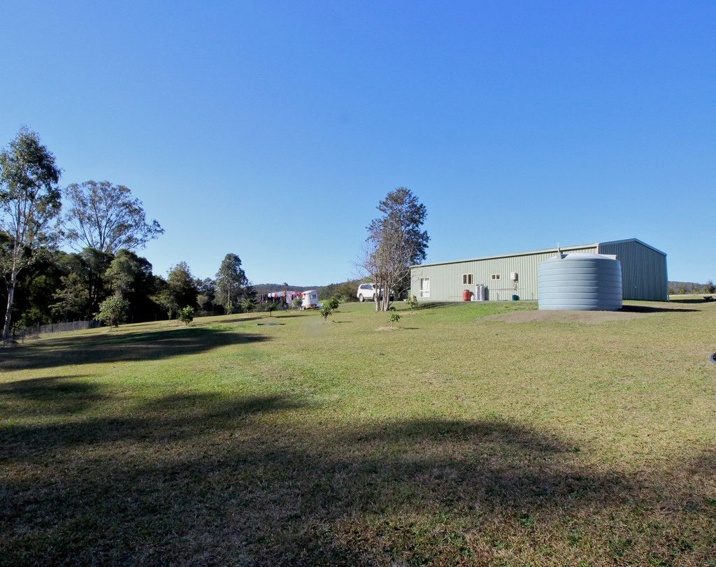 438 Upper Rollands Plains Rd, ROLLANDS PLAINS NSW 2441