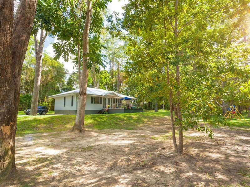 28 Beddington Road, Doonan QLD 4562