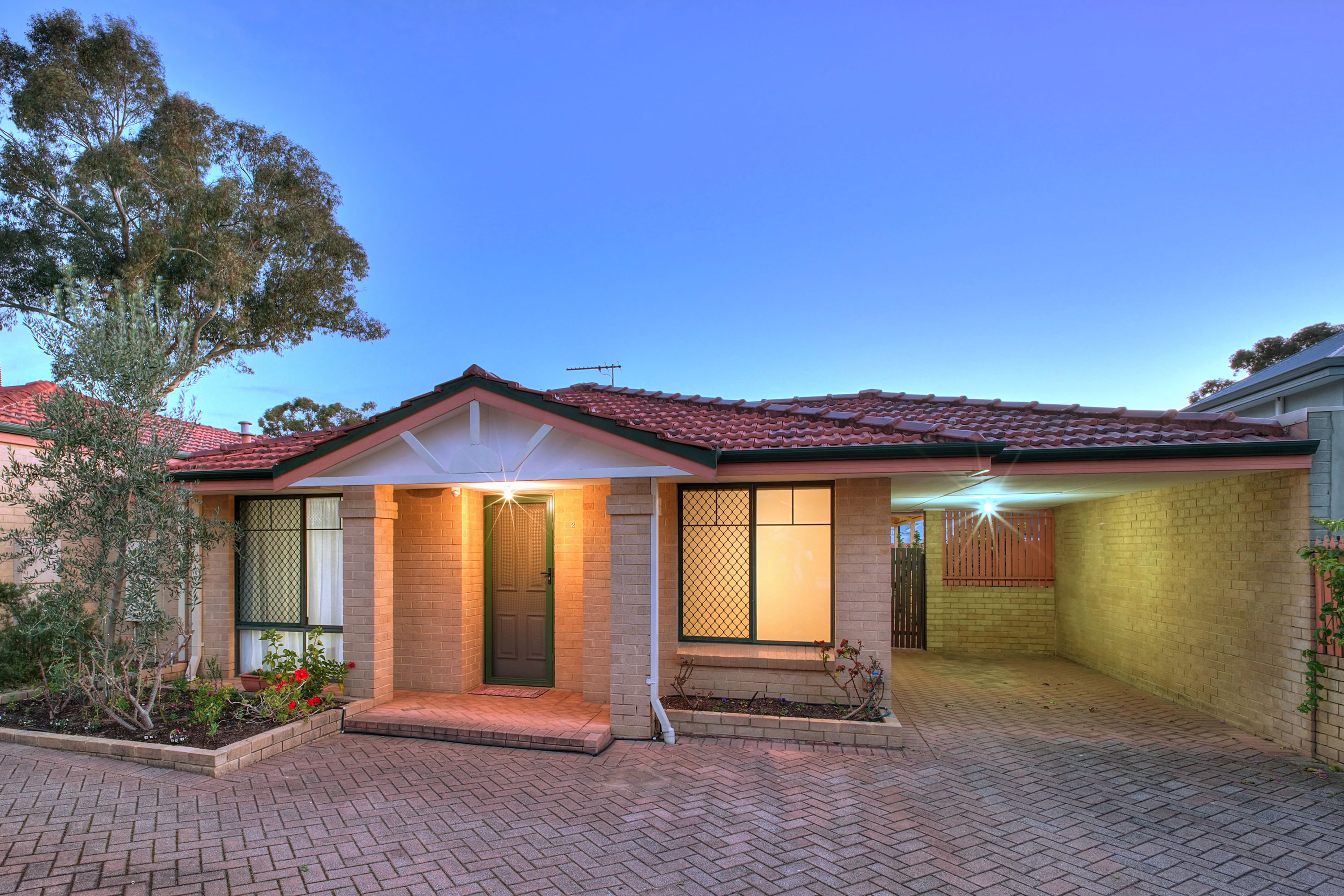 2/38 Kenilworth Street Maylands 6051