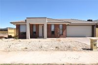 Four Bedroom Home Perfect for Family!