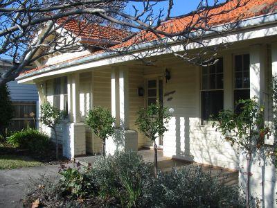 Yarraville 139 Anderson Street