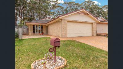 20 Deakin Close, Port Macquarie