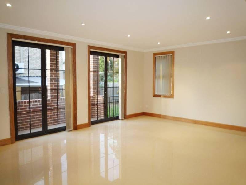 3/21 Shipley Avenue, North Strathfield NSW 2137