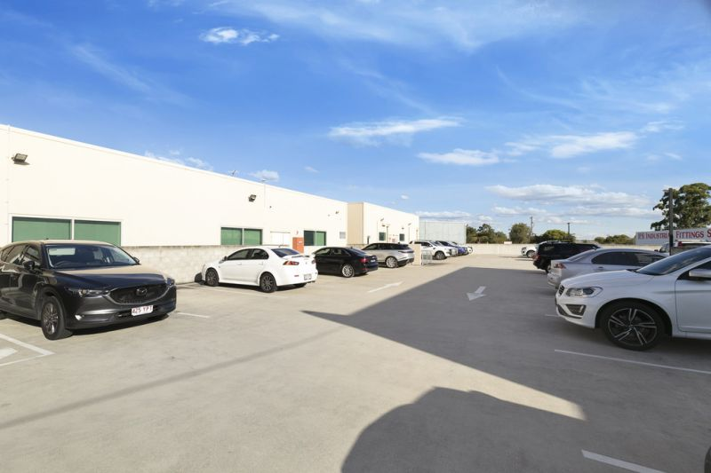 LEASED UNTIL 2026 + 2 X 5 YEAR OPTIONS - SELLER URGENTLY LIQUIDATING ASSET - CURRENTLY LEASED TO WESTPAC