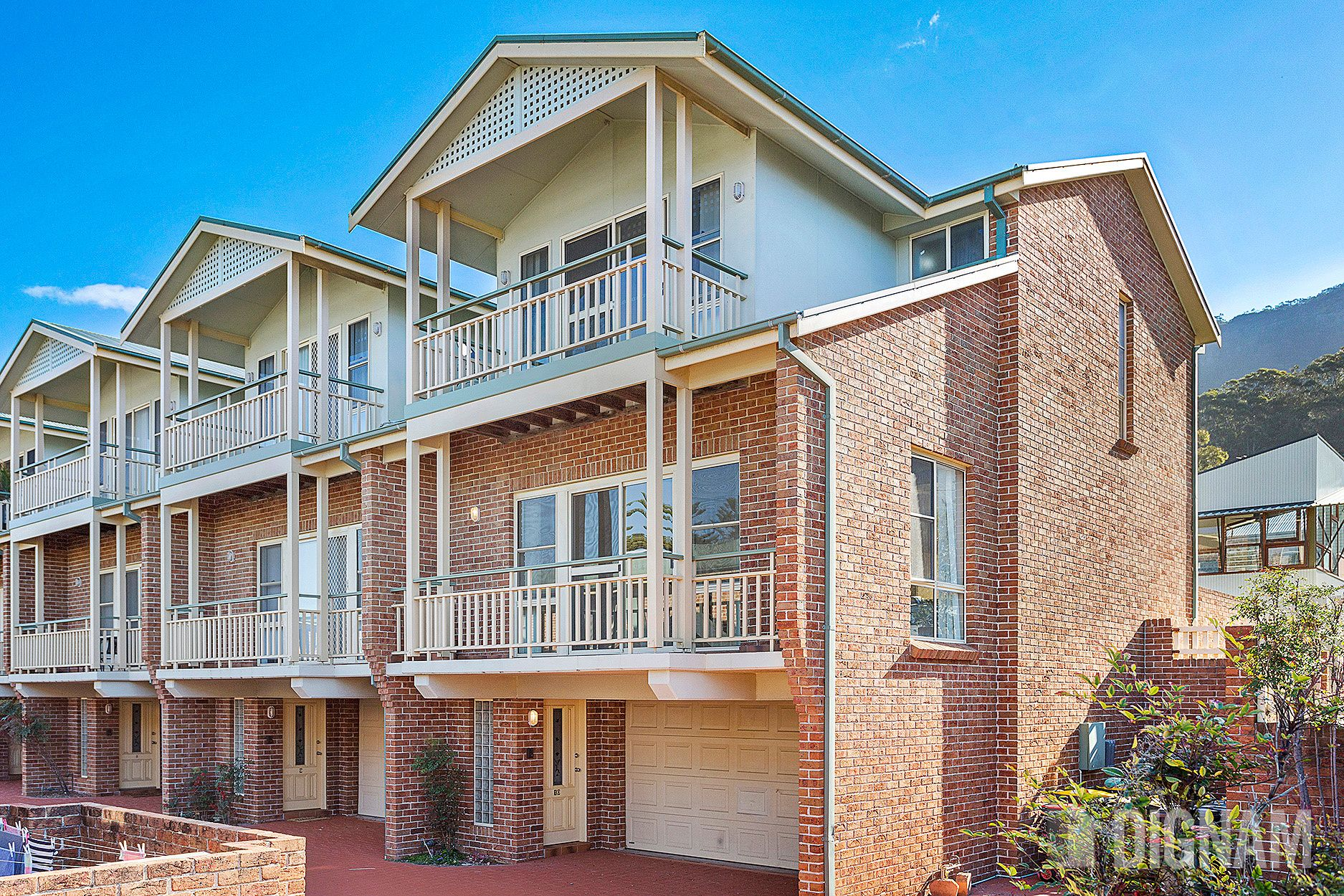 10/738-744 Lawrence Hargrave Drive, Coledale NSW