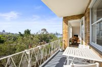 4/4 Landenburg Place Greenwich, Nsw