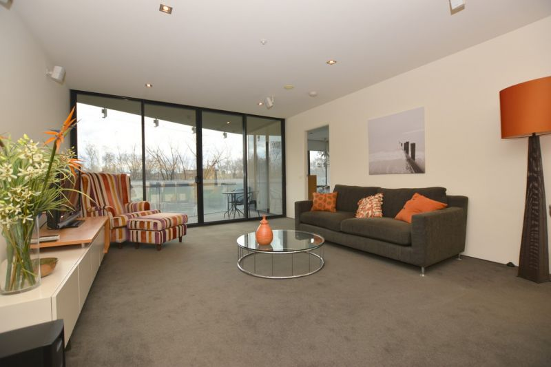 Fully Furnished Luxury Corporate Apartment!