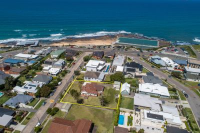 4 Janet Street, Merewether