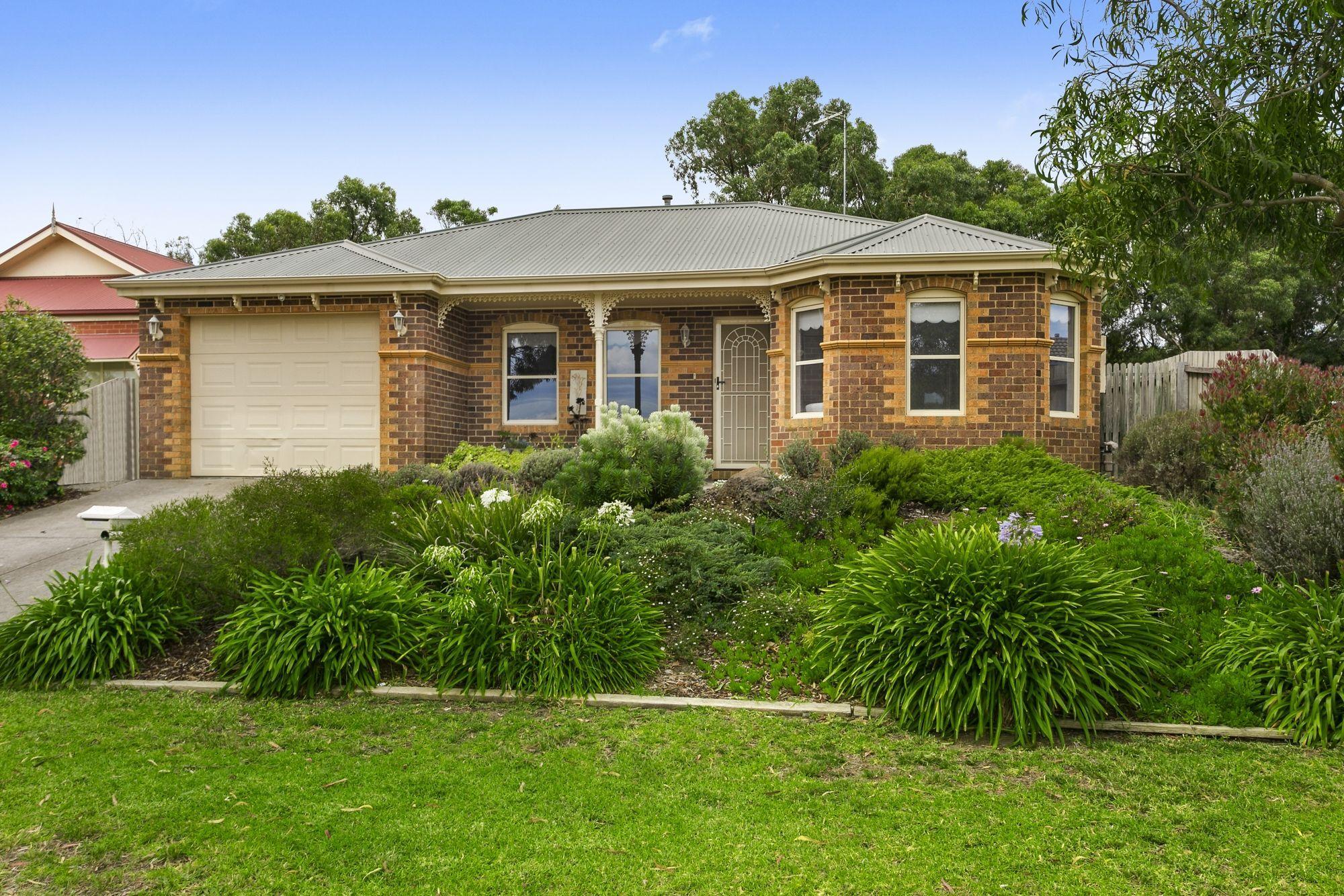 32 Belvedere Terrace, Ocean Grove VIC 3226