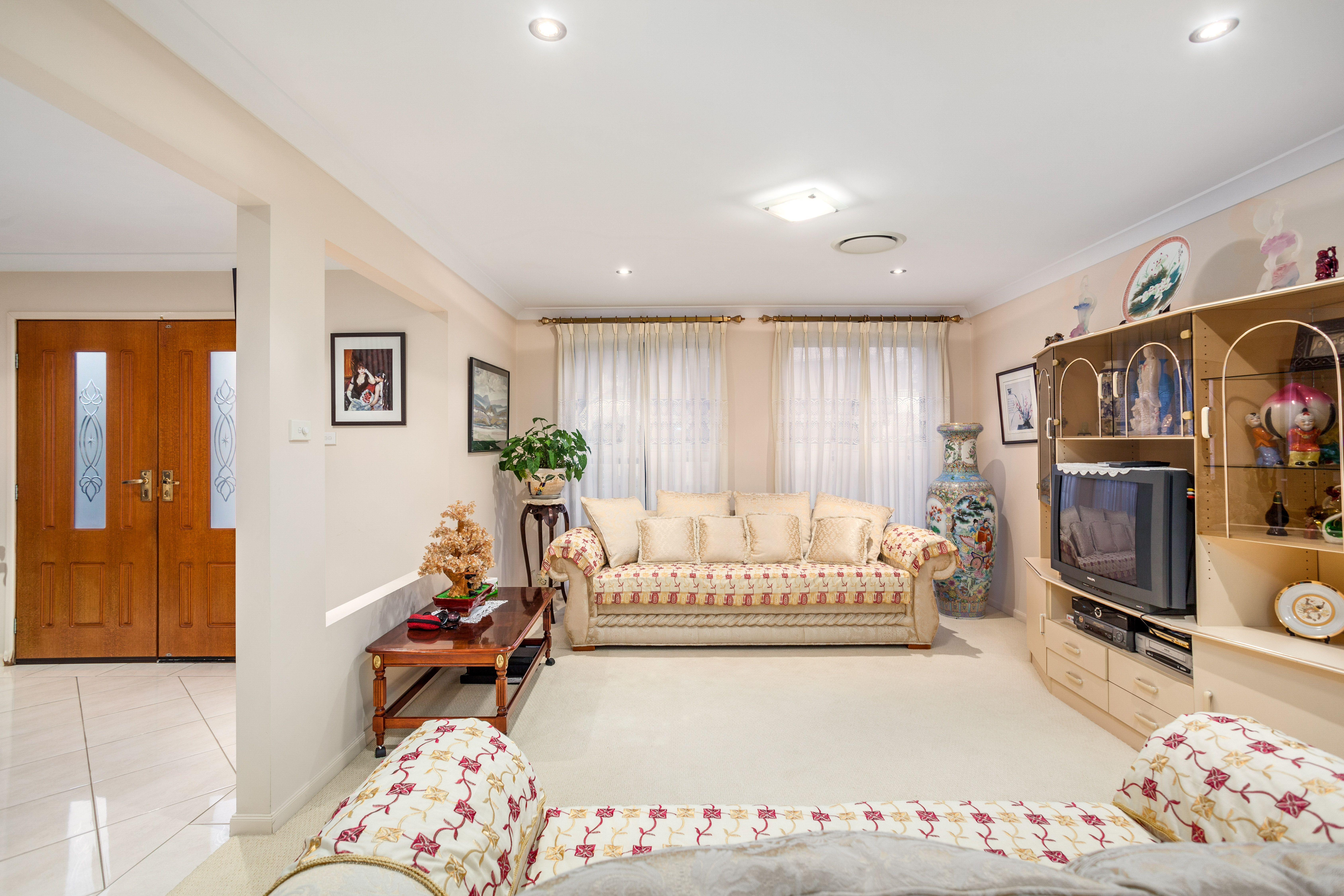 49 Waverley Street, Belmore NSW 2192