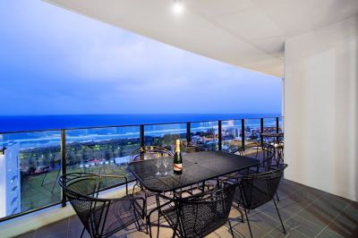 (NEW PRICE) Luxurious Lifestyle Retreat