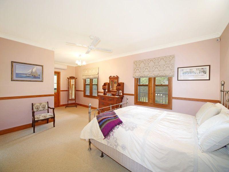 10 Wendoma Court, Tinbeerwah QLD 4563