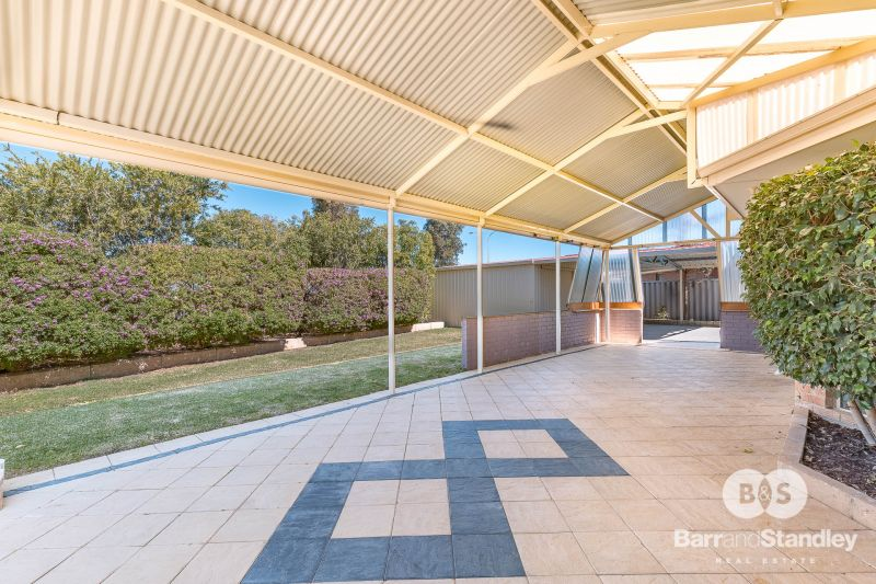 13 Appaloosa Court, Eaton