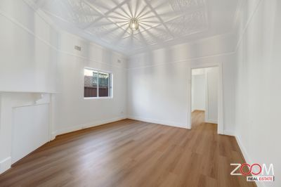 DEPOSIT TAKEN - BY ZOOM RE | NEW RENOVATED THREE-BEDROOM HOUSE IN CAMPSIE