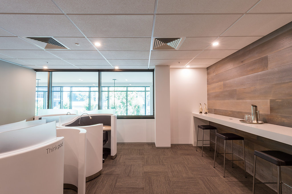 Spacious Fully Furnished and Affordable Office Spaces Available in Box Hill!