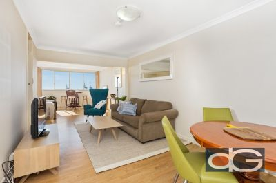 311/8 Ord Street, Fremantle