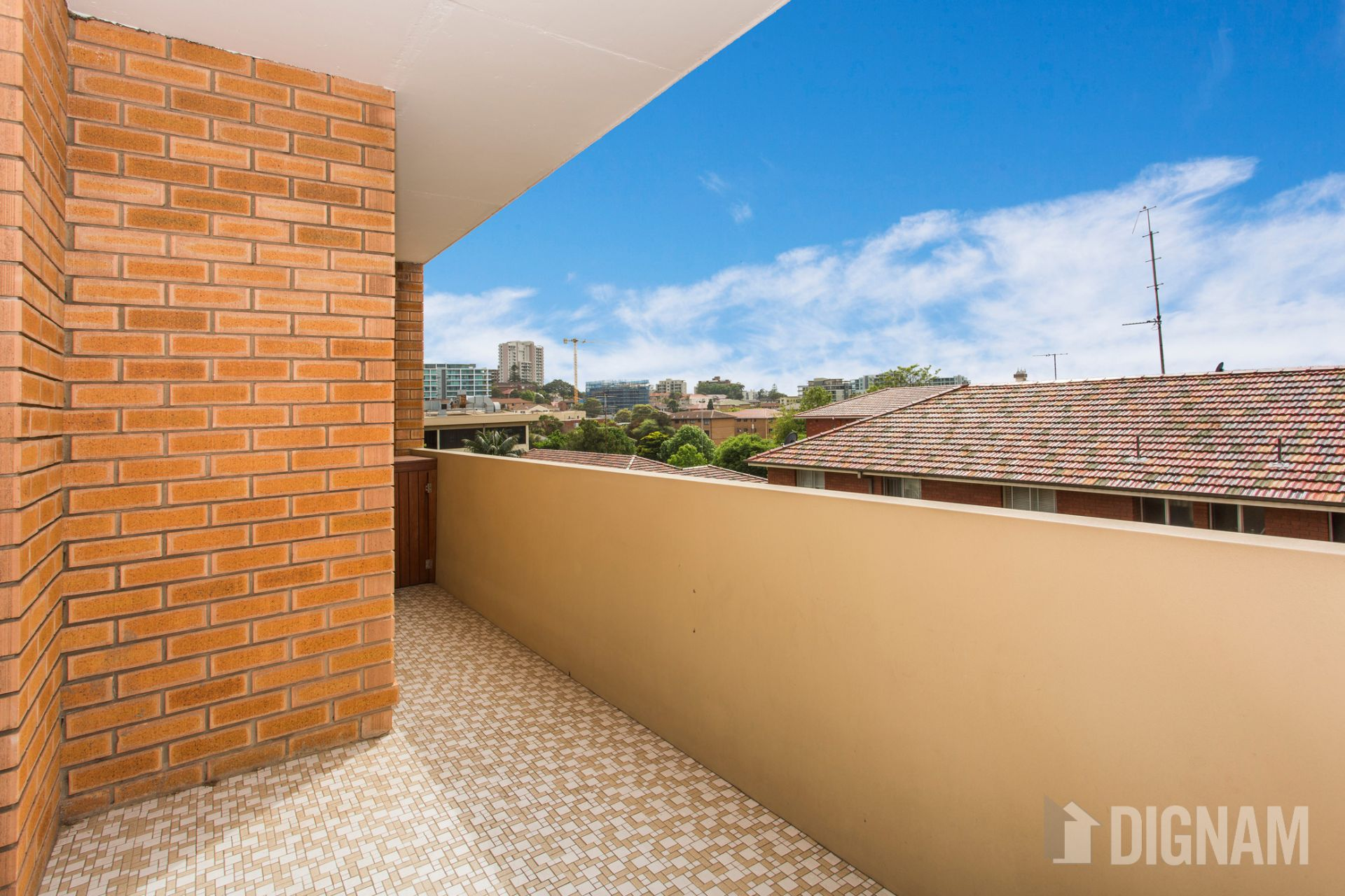 8/70-74 Smith Street, Wollongong NSW