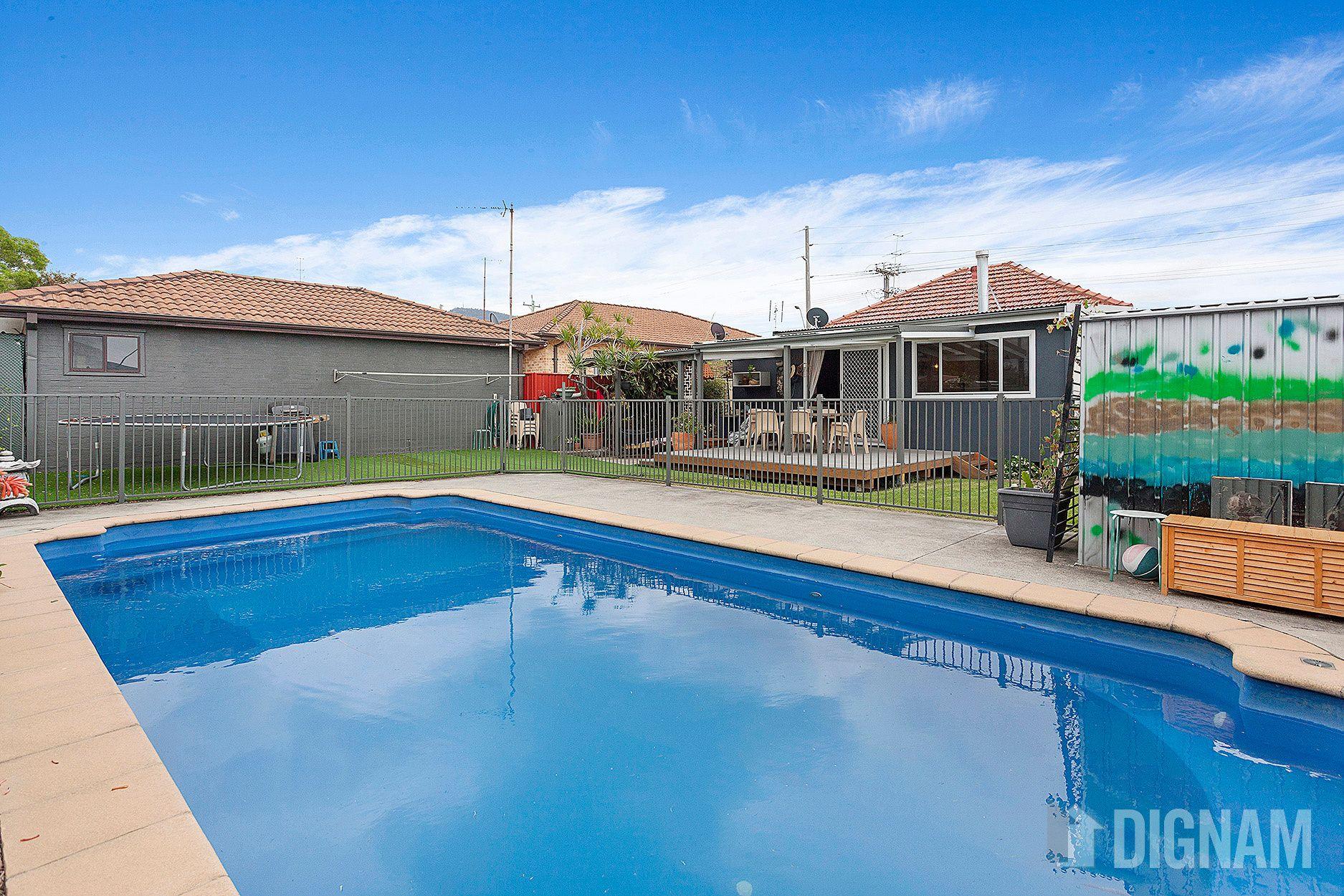 123 Towradgi Road, Towradgi NSW