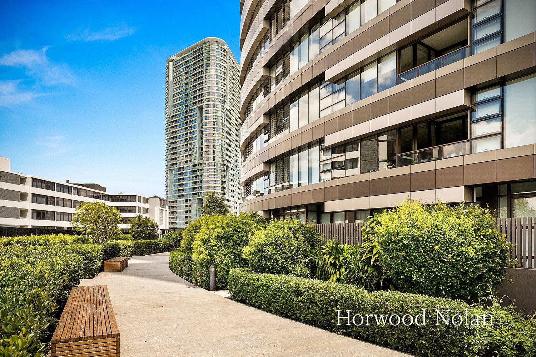 305/7 Australia Avenue Sydney Olympic Park 2127