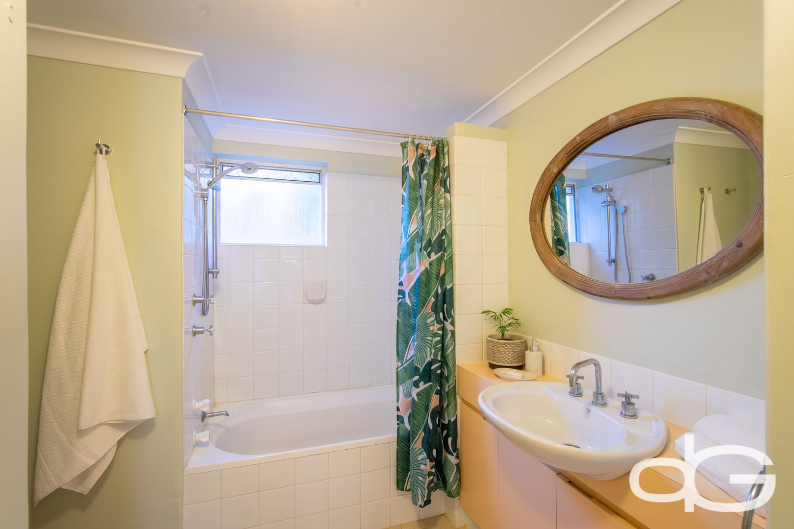 18/11 McAtee Court, Fremantle