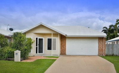 QUIET LOCATION- GREAT FIRST HOME OR IDEAL INVESTMENT IN A SOUGHT-AFTER AREA