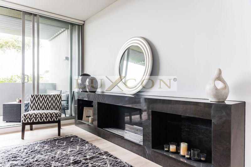 Your Lifestyle is about to change - Eighty Eight Kensington - Now Leasing