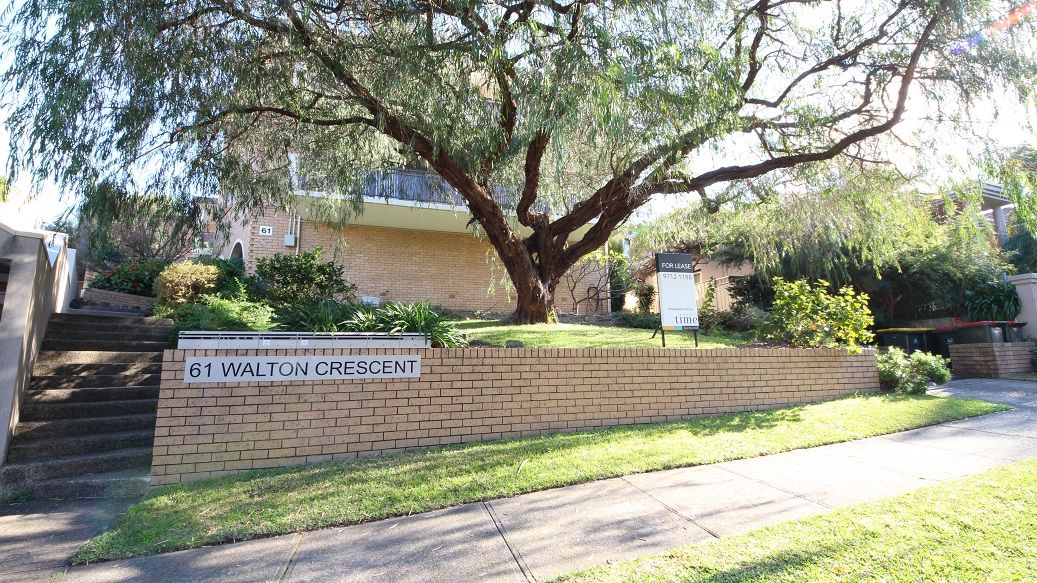 2/61 Walton Crescent, Abbotsford NSW 2046