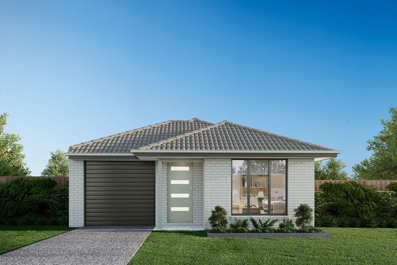 Lot 535 Riverbrae Avenue, Riverstone NSW 2765