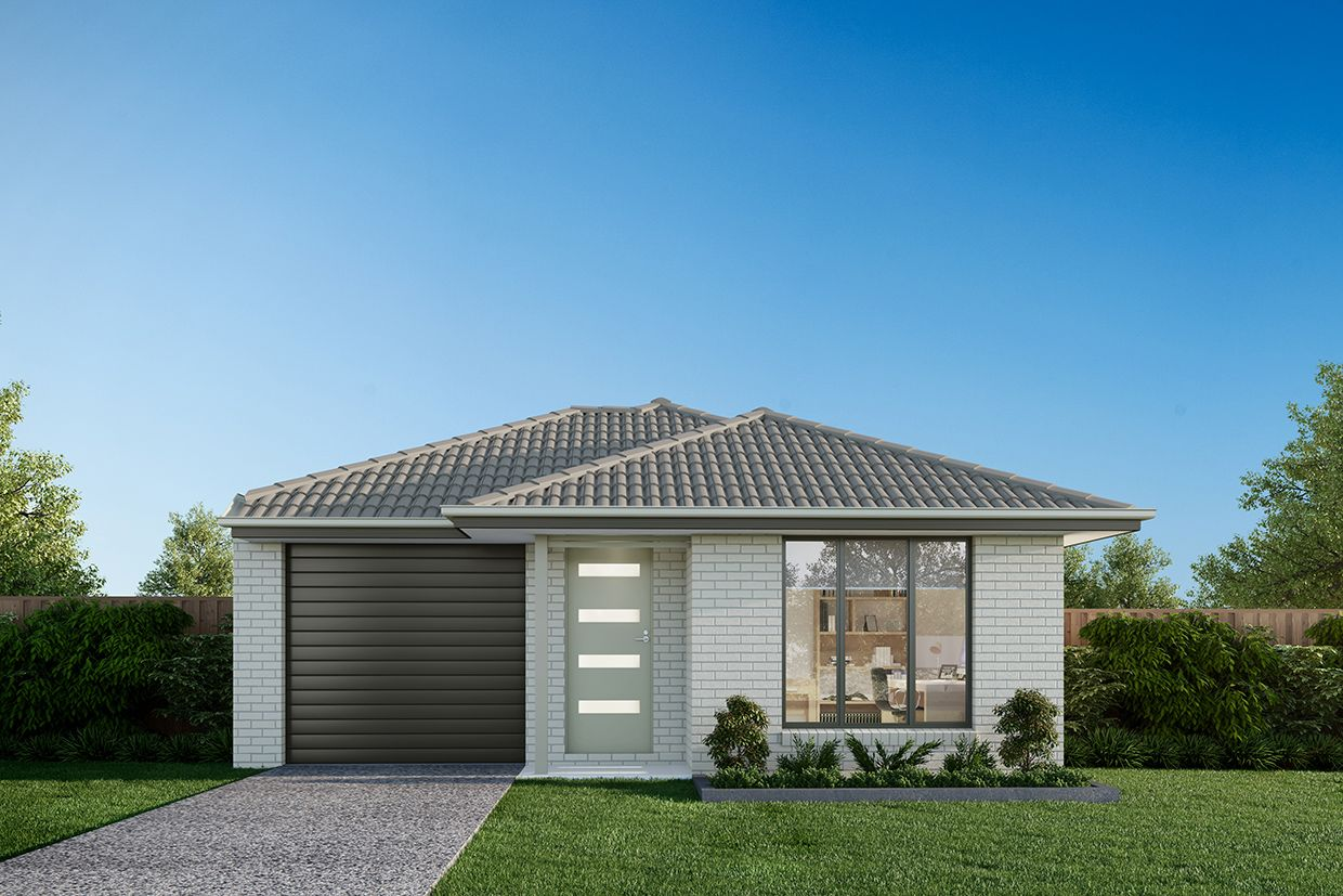 158-160 Riverstone Road, Riverstone NSW 2765