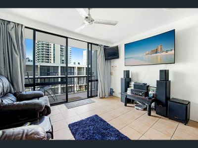 Great Beachside Investment