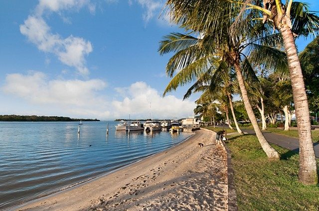 22 Headland Drive, Noosaville QLD 4566