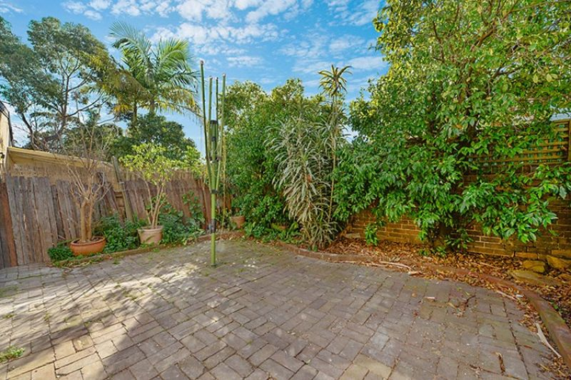 292 Falcon Street, Neutral Bay