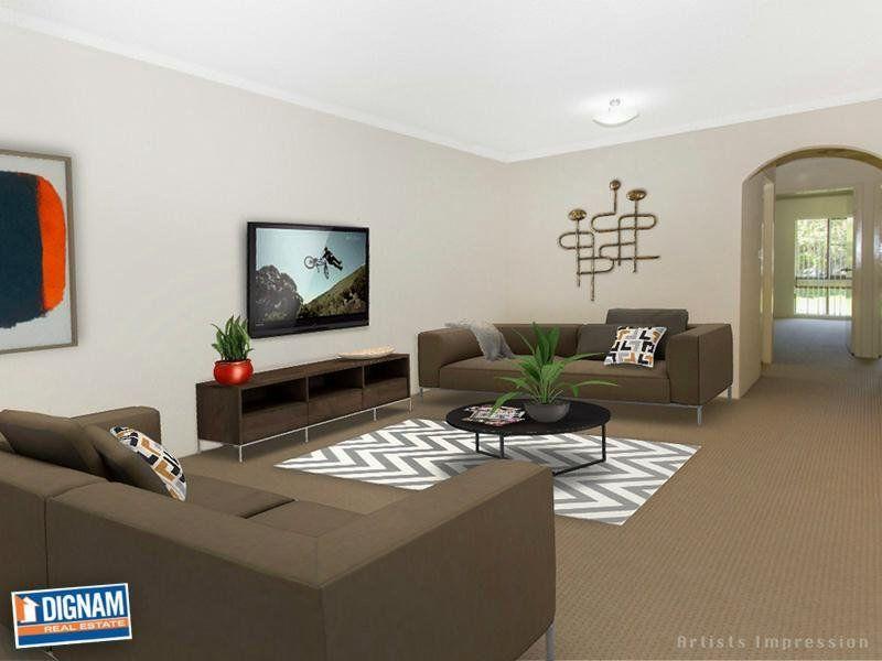2/37 Underwood Street, Corrimal NSW