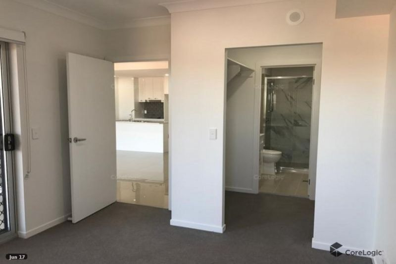 Modern unit close to everything! First inspections commence January 2019!
