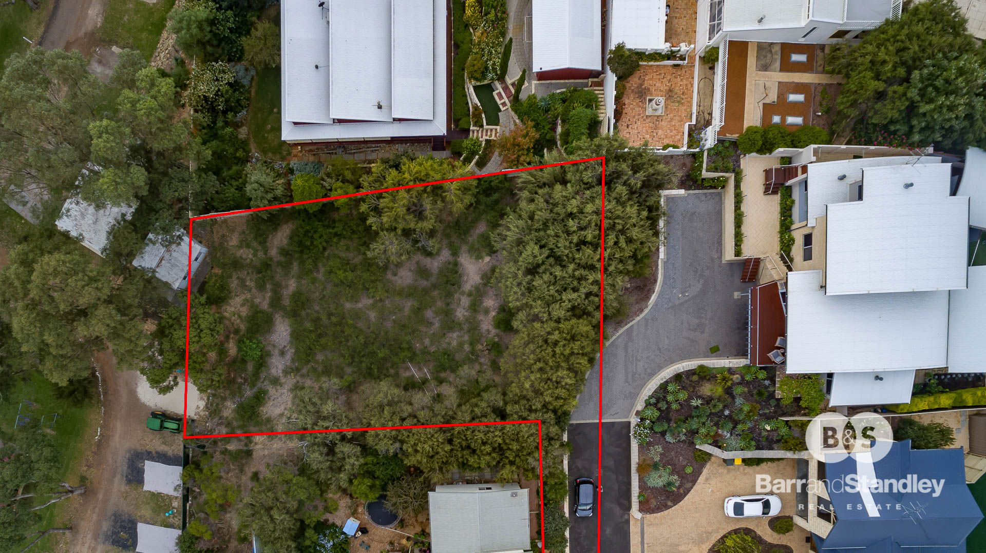 6 Quartermaine Court, Binningup