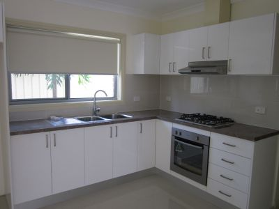 LARGE 3 BEDROOM HOME - A RARE FIND