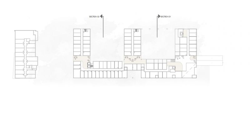 NORTHERN BEACHES OF SYDNEY PARTIALLY CONSTRUCTED HOTEL | PENDING 231 APARTMENTS